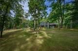 5597 Lanam Ridge Road - Photo 17