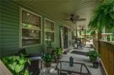 5597 Lanam Ridge Road - Photo 3