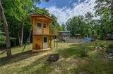 5597 Lanam Ridge Road - Photo 22