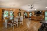 5597 Lanam Ridge Road - Photo 25