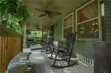 5597 Lanam Ridge Road - Photo 4