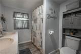 5597 Lanam Ridge Road - Photo 40