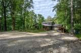 5597 Lanam Ridge Road - Photo 5