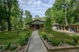 5597 Lanam Ridge Road - Photo 42