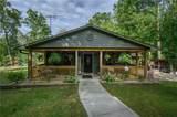 5597 Lanam Ridge Road - Photo 43