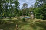 5597 Lanam Ridge Road - Photo 44