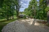 5597 Lanam Ridge Road - Photo 45