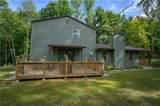 5597 Lanam Ridge Road - Photo 46