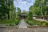 5597 Lanam Ridge Road - Photo 47