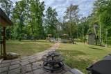 5597 Lanam Ridge Road - Photo 48