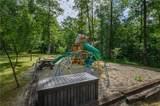 5597 Lanam Ridge Road - Photo 49
