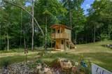 5597 Lanam Ridge Road - Photo 53