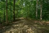 5597 Lanam Ridge Road - Photo 55