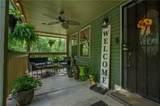 5597 Lanam Ridge Road - Photo 9