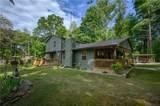 5597 Lanam Ridge Road - Photo 10