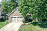 861 Pioneer Woods Drive - Photo 2