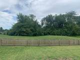 335 Wakefield Court - Photo 12