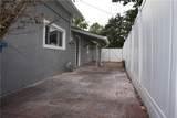 606 Woodrow Avenue - Photo 11