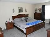 6405 Monteo Drive - Photo 10