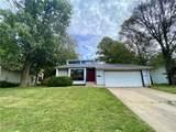 3920 Woodhaven Drive - Photo 39