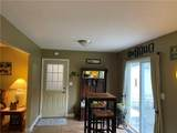 6009 Selby Court - Photo 12