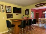 6009 Selby Court - Photo 15