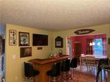 6009 Selby Court - Photo 16