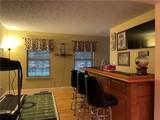 6009 Selby Court - Photo 17
