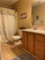6009 Selby Court - Photo 20