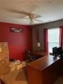 6009 Selby Court - Photo 24
