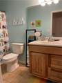 6009 Selby Court - Photo 25