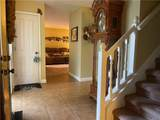 6009 Selby Court - Photo 4