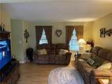6009 Selby Court - Photo 6
