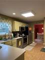 6009 Selby Court - Photo 9