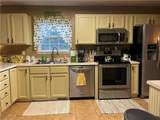 6009 Selby Court - Photo 10