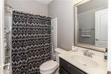 10299 Strongbow Road - Photo 37