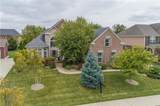 10299 Strongbow Road - Photo 43