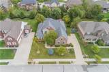10299 Strongbow Road - Photo 45