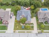 10299 Strongbow Road - Photo 46