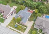10299 Strongbow Road - Photo 47