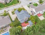 10299 Strongbow Road - Photo 49