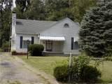 3516 Temple Avenue - Photo 1