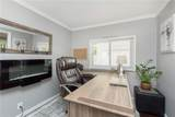 6263 Eastgate Ave - Photo 16