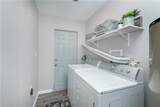 6263 Eastgate Ave - Photo 18