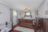 6263 Eastgate Ave - Photo 20
