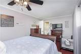 6263 Eastgate Ave - Photo 21