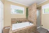 6263 Eastgate Ave - Photo 22