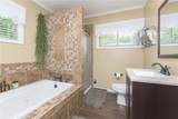 6263 Eastgate Ave - Photo 23