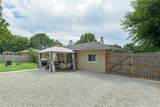 6263 Eastgate Ave - Photo 28