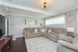 6263 Eastgate Ave - Photo 4